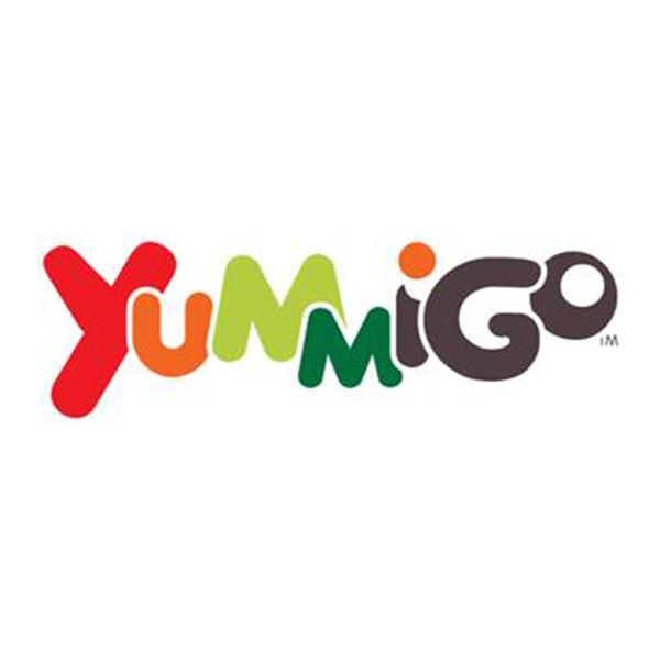 YummiGo