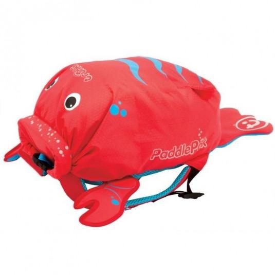 Rucsac Trunki PaddlePak Lobster